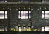 The Renwick Hotel New York City, Νέα Υόρκη