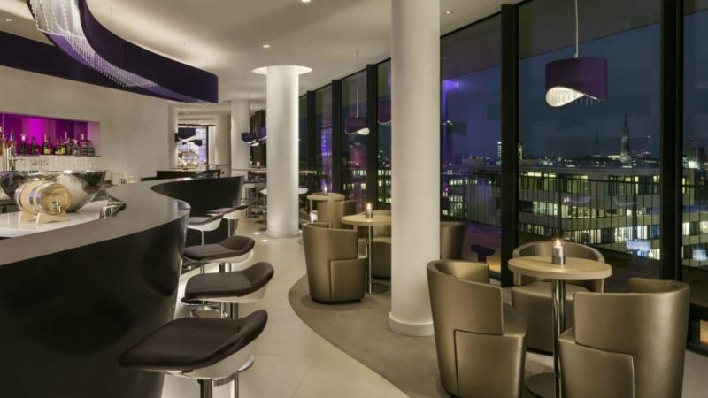 bar-elbphilharmonie-hamburg-the-westin-hotel-wes3579re-204963-1600x900