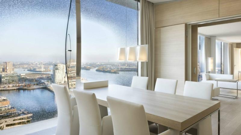 eigner-suite-hamburg-westin-hotel-wes3579gb-204968-1600x900