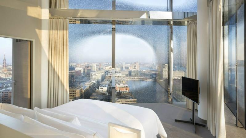 eigner-suite-hamburg-the-westin-hotel-wes3579gr-204969-1600x900