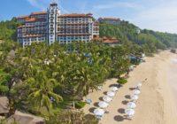 Hilton Bali Resort,Bali