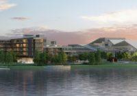 Η Hilton ανοίγει το πρώτο της ξενοδοχείο στην παραλιακή πόλη Ningbo