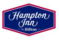 Ένα νέο Hampton Inn & Suites by Hilton ανοίγει στην Alberta