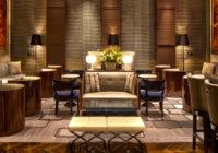 Η Marriott International πούλησε το St. Regis San Francisco