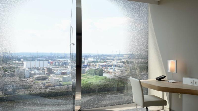 westin-hamburg-hotel-in-der-elbphilharmonie-4-premium-waterfront-pr