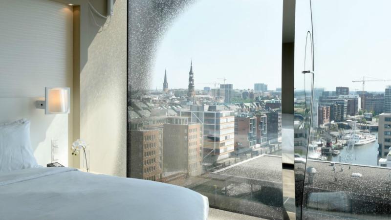 westin-hotel-hamburg-hafencity-c2-deluxe-panorama-1606weszz436