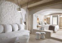 Στο Kenshō το βραβείο Κοινού στα 100% Hotel Design Awards