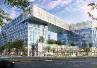 Τα Le Meridien Hotels & Resorts επεκτείνονται στη Shanghai