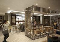 Η Hilton Hotels & Resorts κάνει το ντεμπούτο της στην καρδιά του Brooklyn