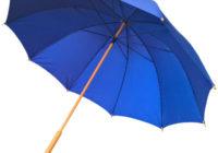 Ομπρέλες βροχής HILTON από J&E UMBRELLAS