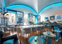 Aria Hotel Budapest: Μια ματιά στο καλύτερο ξενοδοχείο του κόσμου!