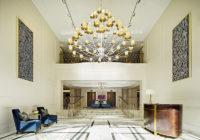 Langham Hotel, Sydney