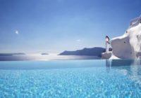TripAdvisor: Τα 25 καλύτερα ξενοδοχεία στην Ελλάδα για το 2017!