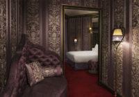 Οι οίκοι ανοχής στο Παρίσι γίνονται «boutique ξενοδοχεία»