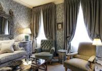 Hotel Daniel, Paris