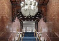 Ένα ακόμη ιστορικό ξενοδοχείο προστίθεται στην αλυσίδα Curio – A Collection by Hilton