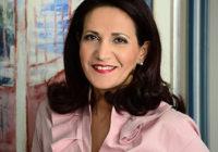 Η Β. ΚΑΥΚΑΣ Α.Ε. ενισχύει τη δυναμική της πορεία αναθέτοντας στη Μαρίκα Λάμπρου το ρόλοτου Managing Directorτης εταιρείας