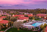 Miramonte Indian Wells Resort & Spa, California