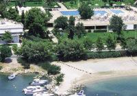 AKS PORTO HELI HOTEL, Porto Cheli