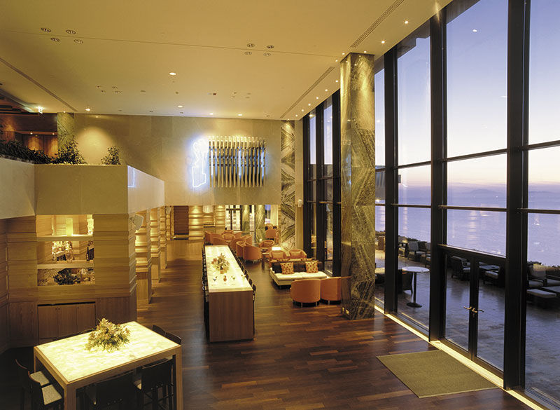 Astir palace athens hotel design magazine for Designhotel athen