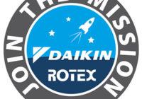 Η Daikin συμμετέχει στη διεθνή έκθεση ISH 2017