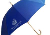 PortoVeneziano Ομπρέλα από J&E Umbrellas