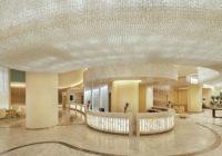 Hilton Makkah Convention Hotel, Saudi Arabia