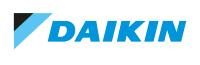 Η DAIKIN επεκτείνει την παρουσία της στο δίκτυο λιανικών πωλήσεων Μέσω στρατηγικής συνεργασίας με την Γ.Ε. Δημητρίου