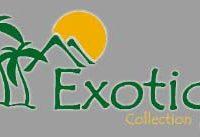 EXOTIQ Collection