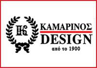 KAMARINOS DESIGN