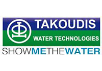 TAKOUDIS WATER TECHNOLOGIES