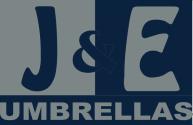 Νέοι κατάλογοι από J&E UMBRELLAS