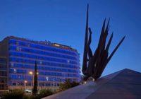 Ένα από τα πιο ιστορικά ξενοδοχεία της Αθήνας αλλάζει πρόσωπο και ανανεώνεται!