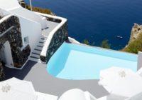 Travel + Leisure World's Best Awards 2017: Ποια είναι τα 5 καλύτερα Resort Hotels στην Ελλάδα;