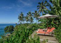 Travel + Leisure World's Best Awards 2017: Ποια είναι τα 10 καλύτερα ξενοδοχεία του κόσμου;