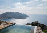 Vogue: Τα 6 πιο πολυτελή ξενοδοχεία στην Ελλάδα
