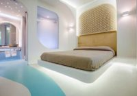 Andronikos Hotel, Santorini