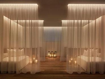Η CK.design.Lighting. και η προσιτή πολυτέλεια του Hospitality Lighting Design στην Ελλάδα