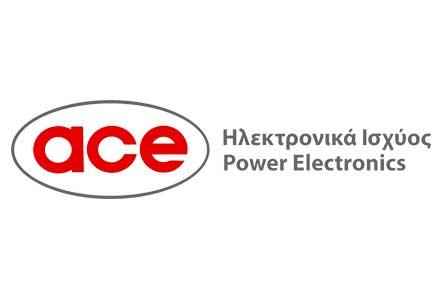 Ενεργά φίλτρα Merus Power η φινλανδική καινοτομία τώρα διαθέσιμη από την ACE Ηλεκτρονικά Ισχύος