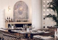 10 ξενοδοχεία του κόσμου με το καλύτερο Design – Ανάμεσά τους και ένα ελληνικό