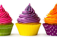 Πως τα χρώματα επηρεάζουν τη ψυχολογία των πελατών ενός εστιατορίου