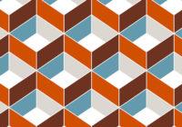 Πως το Design επηρεάζει τη ψυχολογία των πελατών ενός εστιατορίου