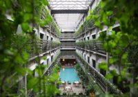 Τουρίστες με μεγαλύτερα βαλάντια προσελκύουν τα περιβαλλοντικά πιστοποιημένα ξενοδοχεία