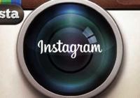 Πώς να αναπτύξετε την επιχείρησή σας μέσω Instagram, χωρίς κόστος