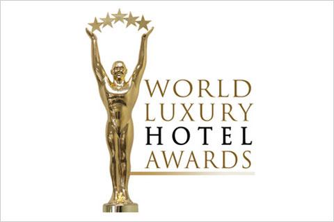 Ποια ξενοδοχεία διακρίθηκαν στα World Luxury Hotel Awards 2017 για την Αρχιτεκτονική και το Design τους;