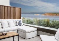Το Four Seasons Astir Palace στα καλύτερα νέα πολυτελή ξενοδοχεία στον κόσμο