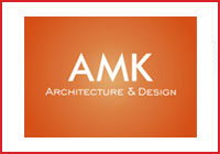 AMK ARCHITECTURE & DESIGN