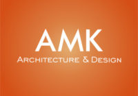 AMK ARCHITECTURE & DESIGN