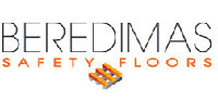 BEREDIMAS SAFETY FLOORS