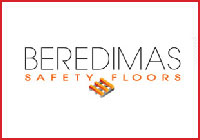 BEREDIMAS SAFETY FLOORS